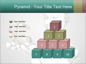 0000094112 PowerPoint Templates - Slide 31