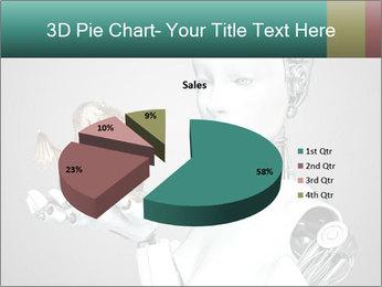 0000094112 PowerPoint Templates - Slide 35