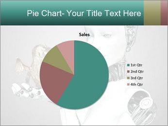 0000094112 PowerPoint Templates - Slide 36
