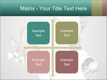 0000094112 PowerPoint Templates - Slide 37