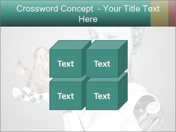 0000094112 PowerPoint Templates - Slide 39