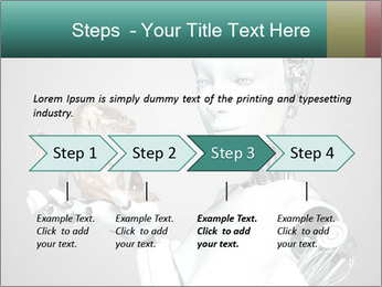 0000094112 PowerPoint Template - Slide 4