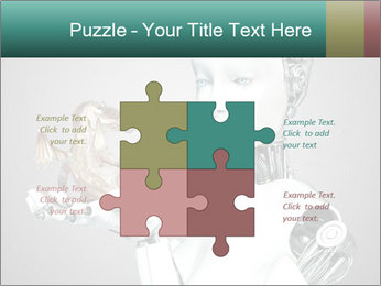 0000094112 PowerPoint Templates - Slide 43