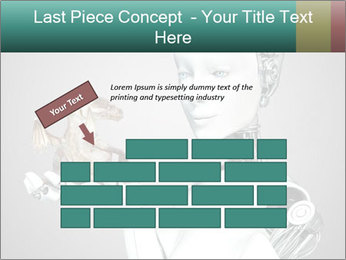 0000094112 PowerPoint Templates - Slide 46