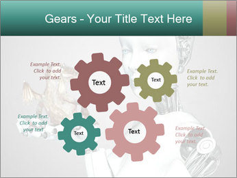 0000094112 PowerPoint Templates - Slide 47