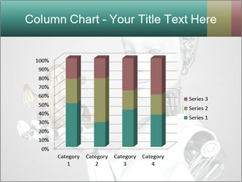 0000094112 PowerPoint Templates - Slide 50