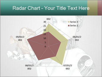 0000094112 PowerPoint Templates - Slide 51