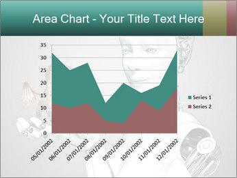 0000094112 PowerPoint Templates - Slide 53