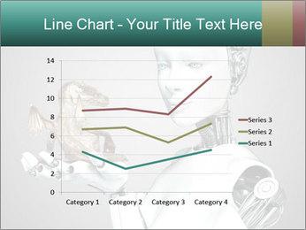 0000094112 PowerPoint Templates - Slide 54