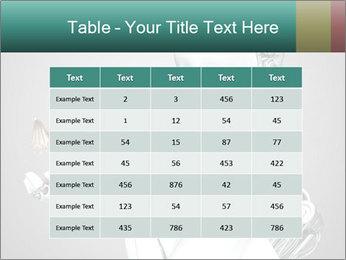 0000094112 PowerPoint Templates - Slide 55