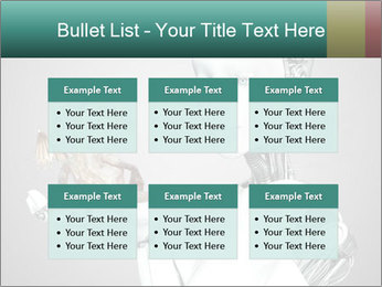 0000094112 PowerPoint Templates - Slide 56