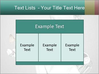 0000094112 PowerPoint Templates - Slide 59