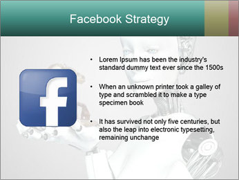 0000094112 PowerPoint Templates - Slide 6