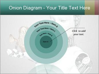 0000094112 PowerPoint Template - Slide 61