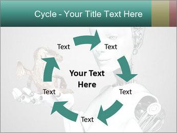 0000094112 PowerPoint Template - Slide 62