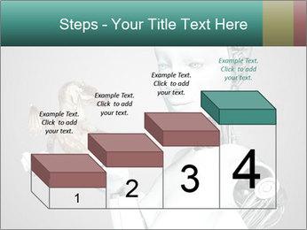0000094112 PowerPoint Template - Slide 64