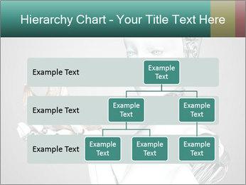 0000094112 PowerPoint Templates - Slide 67