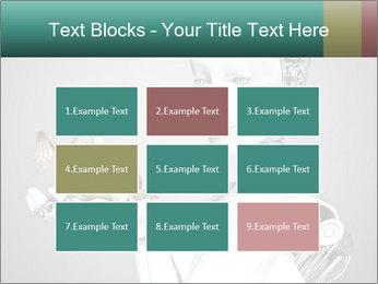 0000094112 PowerPoint Templates - Slide 68