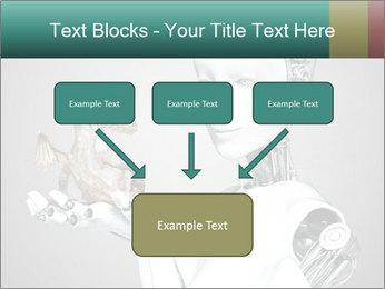 0000094112 PowerPoint Template - Slide 70