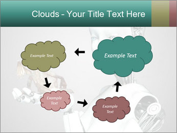 0000094112 PowerPoint Templates - Slide 72