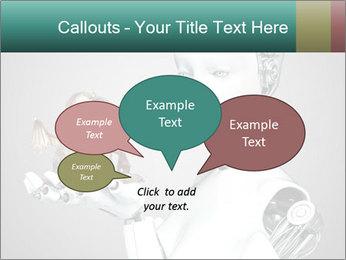 0000094112 PowerPoint Templates - Slide 73