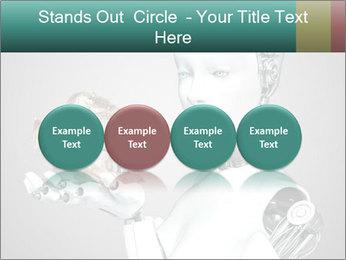 0000094112 PowerPoint Templates - Slide 76