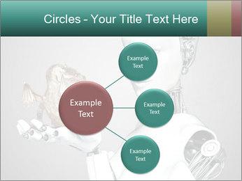 0000094112 PowerPoint Templates - Slide 79