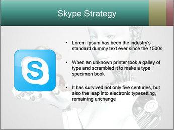 0000094112 PowerPoint Templates - Slide 8