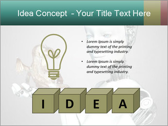 0000094112 PowerPoint Templates - Slide 80