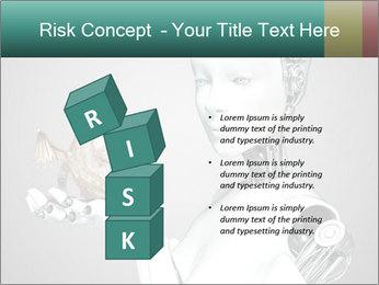 0000094112 PowerPoint Templates - Slide 81