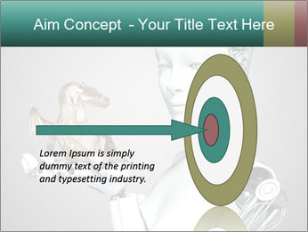0000094112 PowerPoint Template - Slide 83