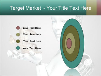 0000094112 PowerPoint Templates - Slide 84
