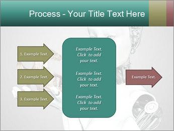 0000094112 PowerPoint Template - Slide 85