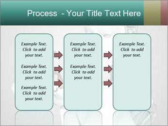 0000094112 PowerPoint Template - Slide 86