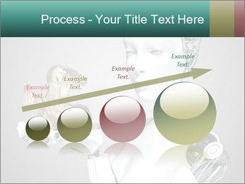0000094112 PowerPoint Template - Slide 87