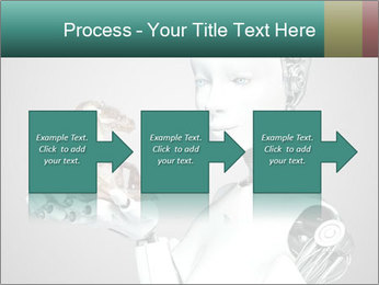 0000094112 PowerPoint Template - Slide 88