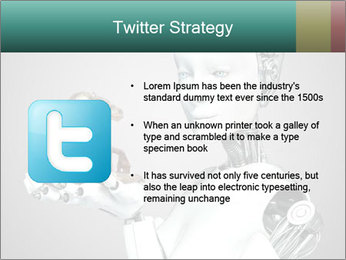 0000094112 PowerPoint Template - Slide 9