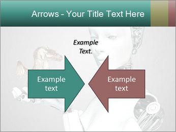 0000094112 PowerPoint Template - Slide 90