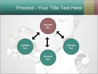 0000094112 PowerPoint Templates - Slide 91