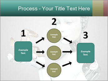 0000094112 PowerPoint Template - Slide 92