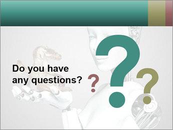 0000094112 PowerPoint Template - Slide 96