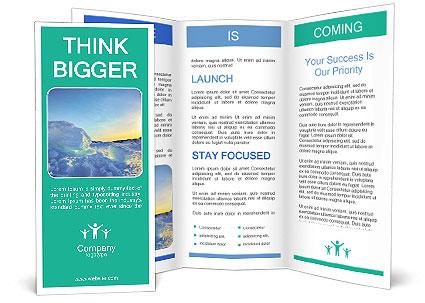 0000094113 Brochure Template