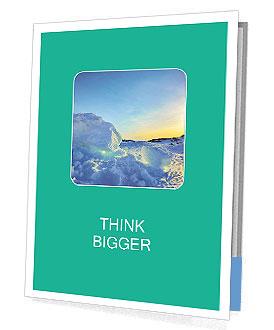 0000094113 Presentation Folder