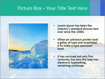 0000094113 PowerPoint Templates - Slide 13