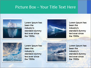 0000094113 PowerPoint Templates - Slide 14