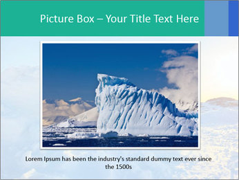 0000094113 PowerPoint Templates - Slide 15