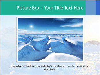 0000094113 PowerPoint Templates - Slide 16
