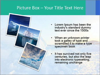0000094113 PowerPoint Templates - Slide 17