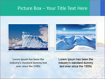 0000094113 PowerPoint Templates - Slide 18