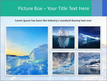 0000094113 PowerPoint Templates - Slide 19